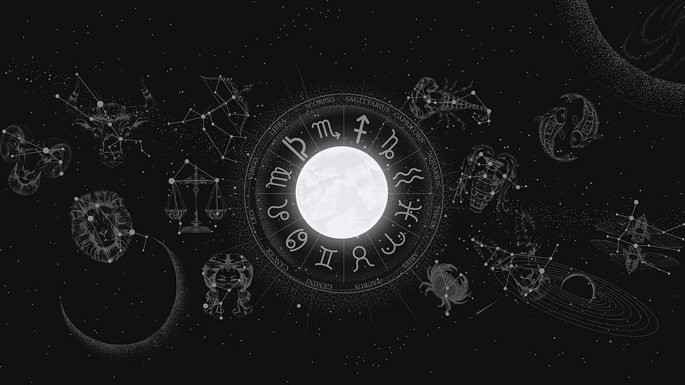 zodiacbg.png