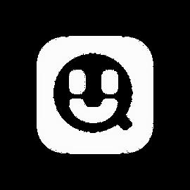 QuestionU Logo.png