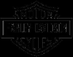 purepng.com-harley-davidson-logoharley-d