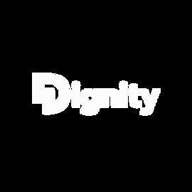 Dignity Deck Logo.png