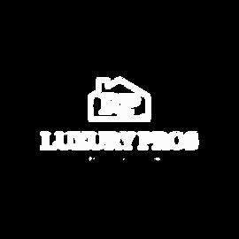 Luxury Pros Logo.png