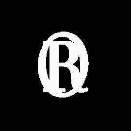 Ormond Rennasaince.png