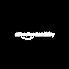 allsmilesdentistry.png