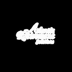 Atlantic Retirement Logo.png