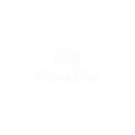 Realty Pros.png