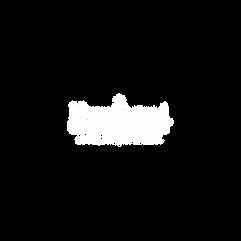 Homestead Logo.png