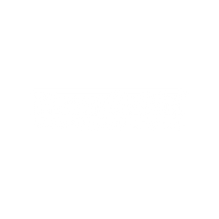 MosquitoNix Logo.png