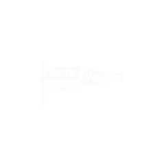 Jerry Whittle Boats.png
