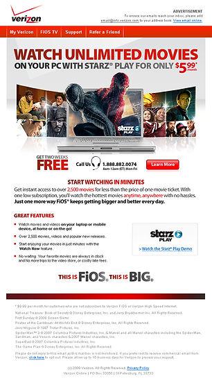 Verizon Ad Campaign 2.jpg