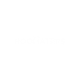 Roomaters Logo.png