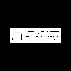 Royal Carribean Logo.png