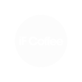 if coffee logo.png