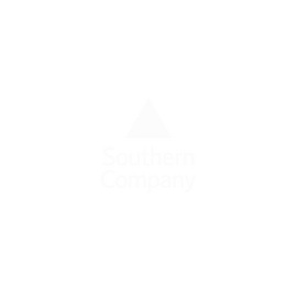 Southern Company.png