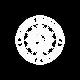 blessed sacrament logo.png