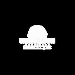 Sales Rebellion.png