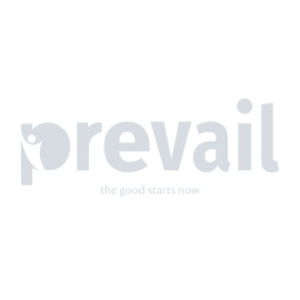 Prevail With Tagline All Grey.png