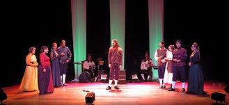 Ópera Insânia