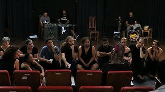 Supervisão Elke Maravilha