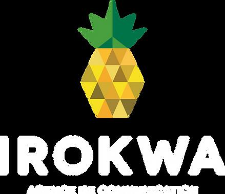 IROKWA-logo-Blc.png