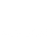 Logos-Confiance-02-07.png