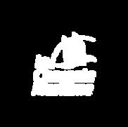 Logos-Confiance-02-20.png