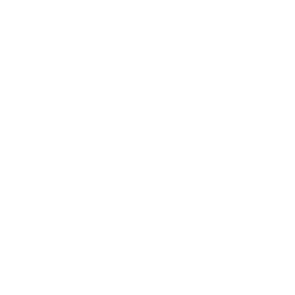 Logos-Confiance-02-02.png