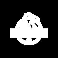 Logos-Confiance-02-18.png