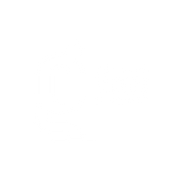 Logos-Confiance-02-16.png