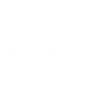 Logos-Confiance-02-14.png