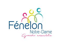 Ensemble scolaire Fénelon Notre-Dame