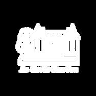Logos-Confiance-02-15.png