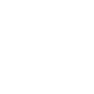 Logos-Confiance-02-17.png