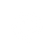Logos-Confiance-02-13.png