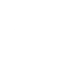 Logos-Confiance-02-06.png