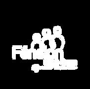 Logos-Confiance-02-11.png