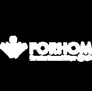 Logos-Confiance-02-19.png