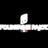 Logos-Confiance-02-01.png