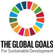 SDGs181.jpg