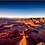 Thumbnail: Canyonlands March 28-April 6, 2021