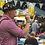 Thumbnail: Oktoberfest Fredericksburg - Oct. 2, 2021