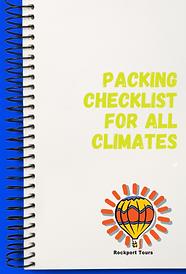 mockup checklist1.png
