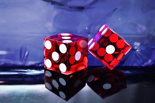Coushatta Casino and Resort - (1-Nt) Oct. 6-7