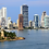 Thumbnail: Two Week Cruise to the Caribbean and the Americas-April 29-May 13, 2022