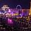 Thumbnail: Fly to Las Vegas! - (Aug. 1-5, 2021)