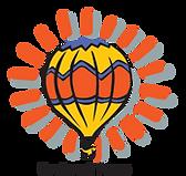 logo_web png.png