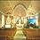 Thumbnail: Painted Churches -May 22, 2021