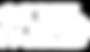 GetParked Logo_wte_WHITE (1).png