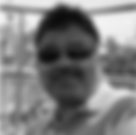 Ramesh Iyer - OnBrandZ Offshore Operations