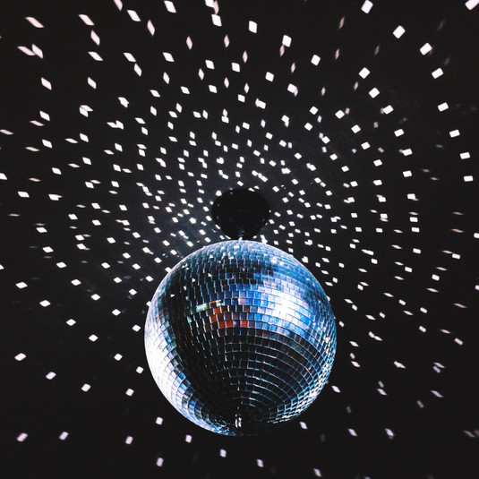 DJ/Artistes