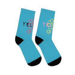 yg socks-min